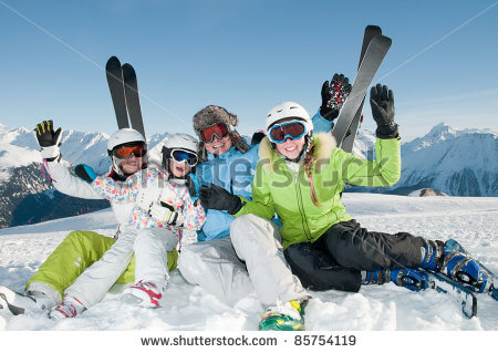 stock-photo-winter-skiing-happy-family-in-ski-resort-85754119
