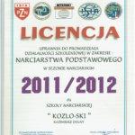 licencja-1