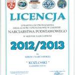 licencja-2