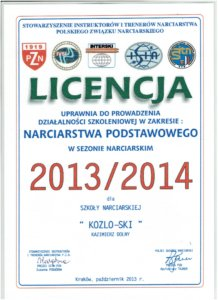 licencja-3