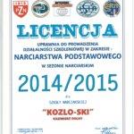 licencja-4