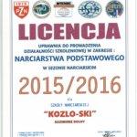 licencja-5