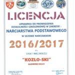 licencja-6